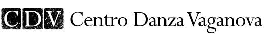Centro Danza Vaganova Associazione Sportiva Dilettantistica