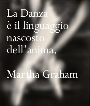 citazione-martha-graham